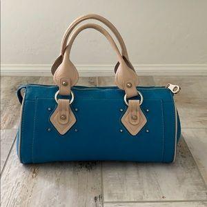 Bakers handbag